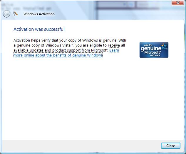 Как обновить Windows 7 до Максимальной версии без переустановки